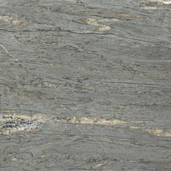 Pavimento Cerim Antique Majestic Marble 03 80×80 6mm Naturale Foto 2