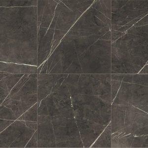 Pavimento Cerim Antique Pantheon Marble 06 80x80 6mm Naturale