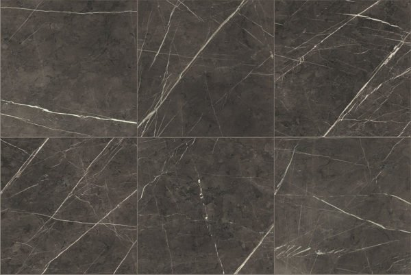 Pavimento Cerim Antique Pantheon Marble 06 80×80 6mm Naturale
