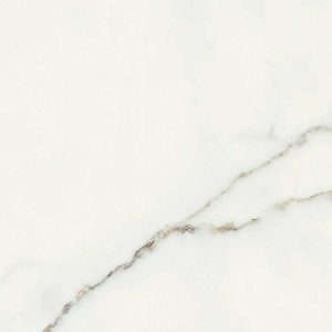 Pavimento Cerim Antique Pure Marble 02 80x80 6mm Naturale Foto 2