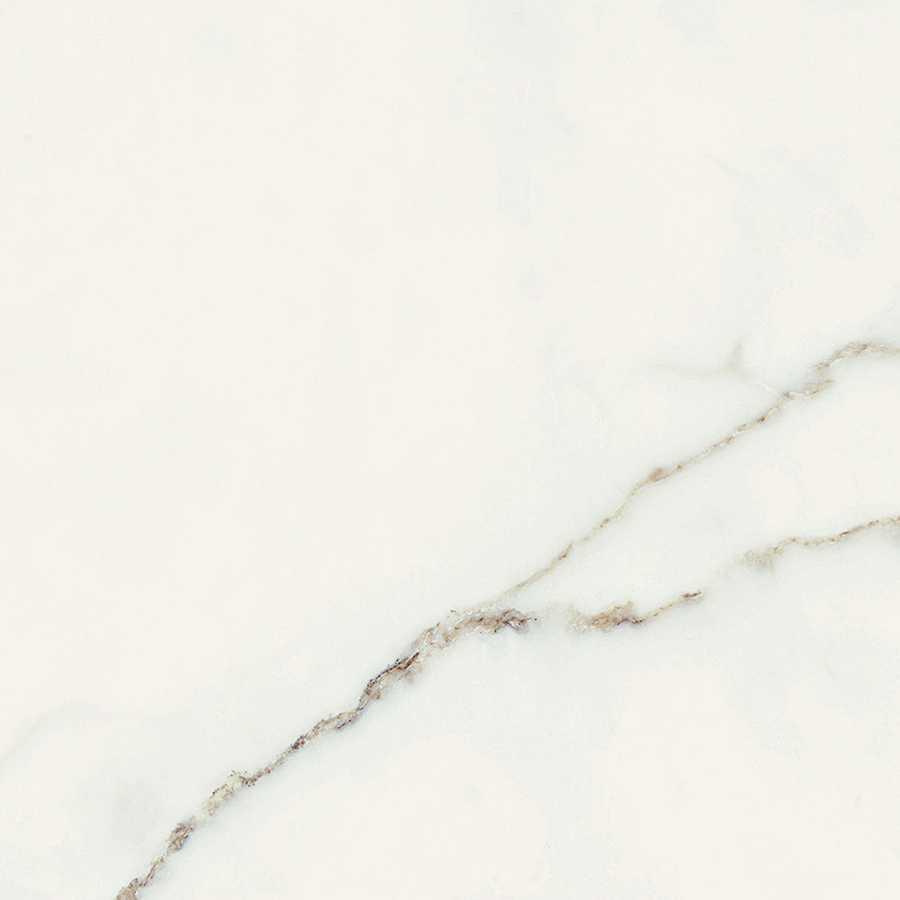 Pavimento Cerim Antique Pure Marble 02 80x80 6mm Naturale Foto 2