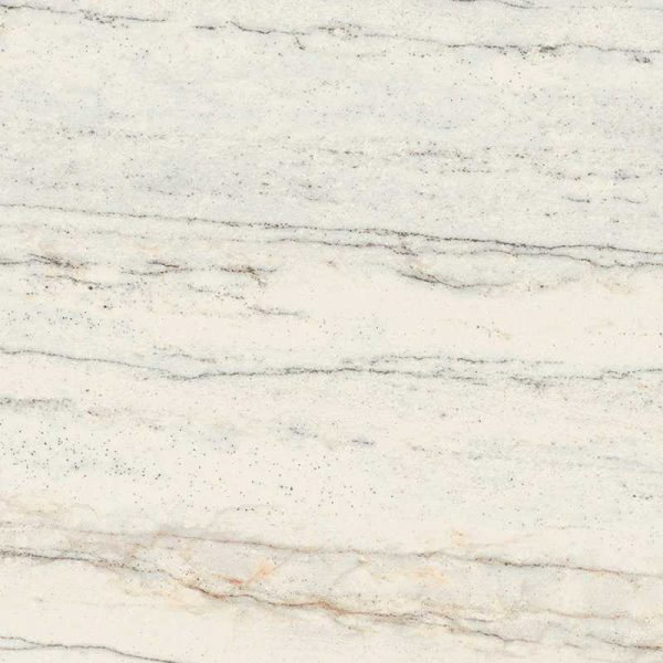 Pavimento Cerim Antique Royal Marble 05 80×80 6mm Naturale ..