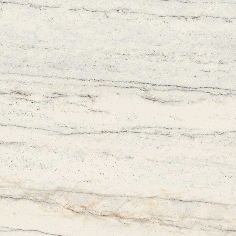 Pavimento Cerim Antique Royal Marble 05 80x80 6mm Naturale ..