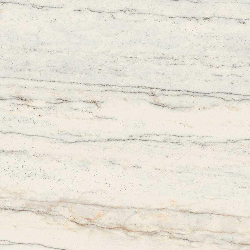 Pavimento Cerim Antique Royal Marble 05 80x80 6mm Naturale ..
