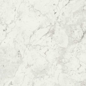 Pavimento Cerim Exalt 80x80 Fairy White 6mm Naturale 2