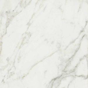 Pavimento Cerim Exalt 80x80 Magic White 6mm Naturale 2