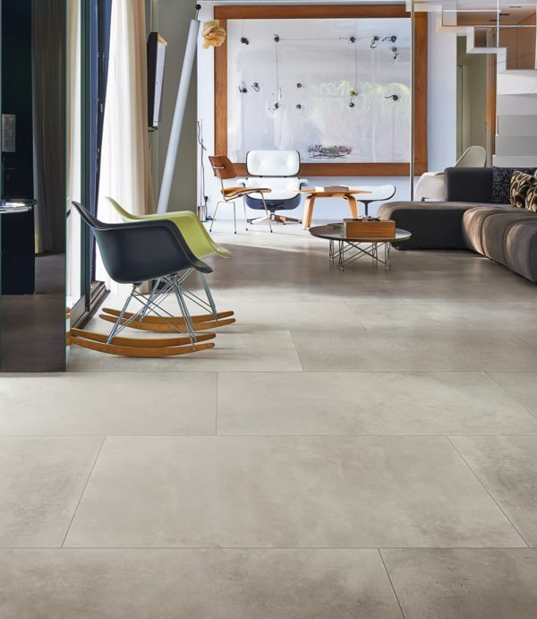 Pavimento Cerim Maps of Cerim Light Grey 80×80 6mm Naturale 2
