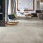 Pavimento Cerim Maps of Cerim Light Grey 80x80 6mm Naturale 2