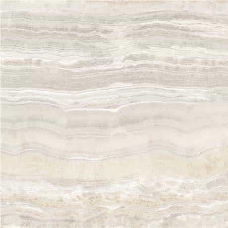 Onyx of Cerim Sand 80×80