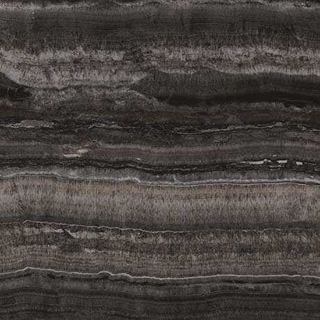 Onyx of Cerim Shadow 80×80