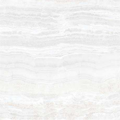 Onyx of Cerim White 80×80