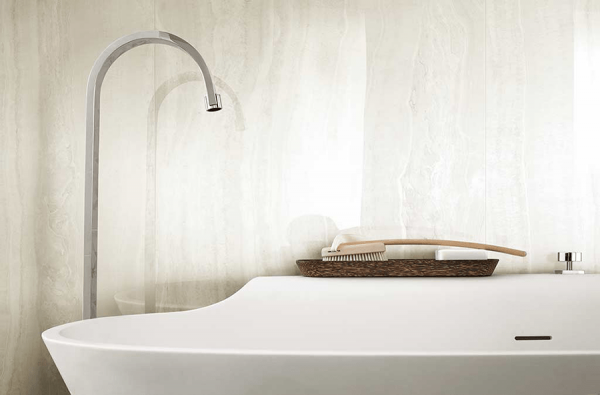 Onyx of Cerim White ambiente