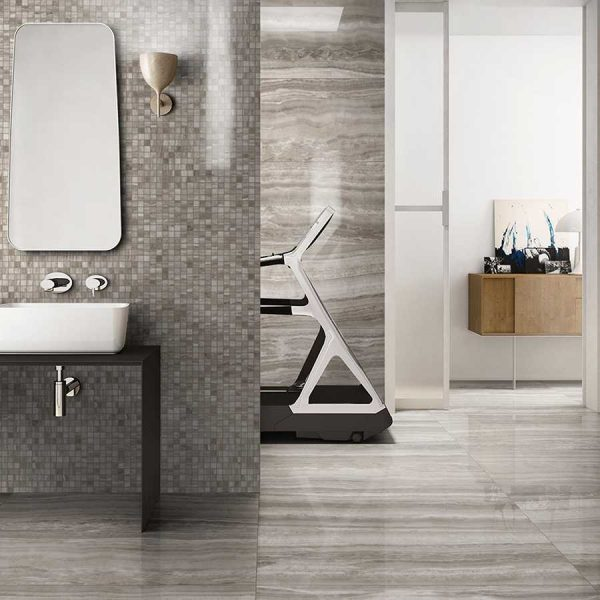 Pavimento Cerim Onix 80×80 Cloud 6mm Lucido