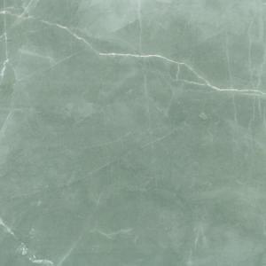 Pavimento Cerim Timeless of Cerim Amani Grey 80x80 6mm Naturale Foto 2