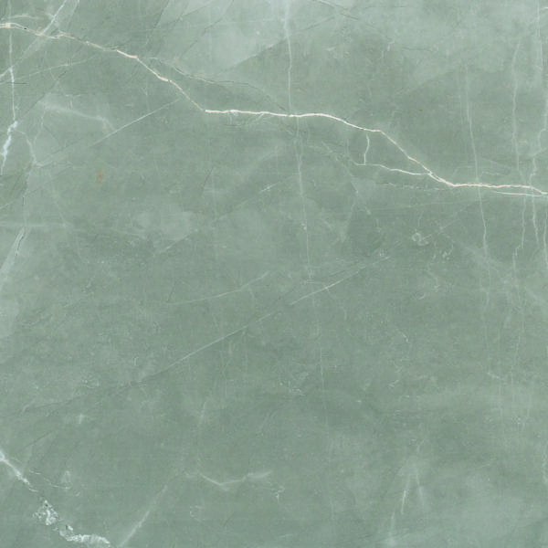 Pavimento Cerim Timeless of Cerim Amani Grey 80×80 6mm Naturale Foto 2
