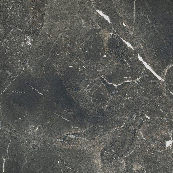 Pavimento Cerim Timeless of Cerim Black Deep 80×80 6mm Naturale Foto 2