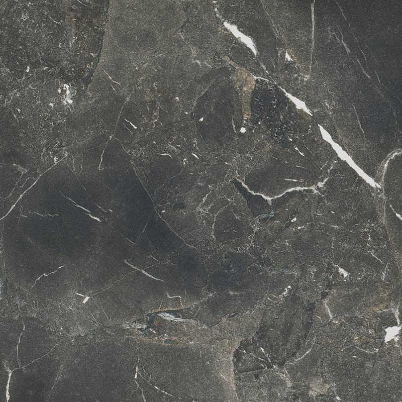 Pavimento Cerim Timeless of Cerim Black Deep 80x80 6mm Naturale Foto 2