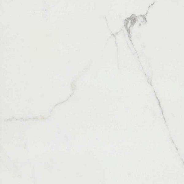 Pavimento Cerim Timeless of Cerim Calacatta 80×80 6mm Naturale Foto 2