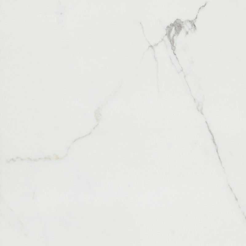 Pavimento Cerim Timeless of Cerim Calacatta 80x80 6mm Naturale Foto 2