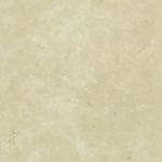 Pavimento Cerim Timeless of Cerim Marfil 80×80 6mm Naturale Foto 2