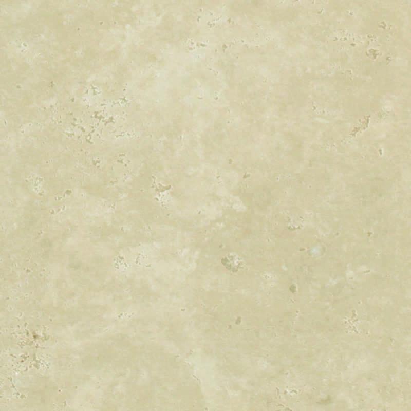 Pavimento Cerim Timeless of Cerim Marfil 80x80 6mm Naturale Foto 2