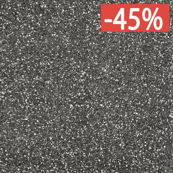 Pavimento gres porcellanato Le Veneziane di Cerim 80×80 6 mm Cannaregio Naturale 2