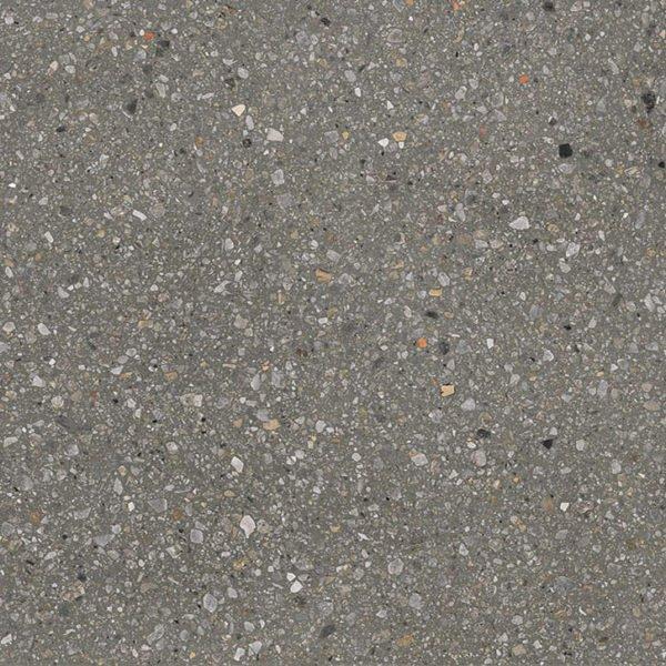 Pavimento gres porcellanato Le Veneziane di Cerim 80×80 6 mm San Polo Naturale 2