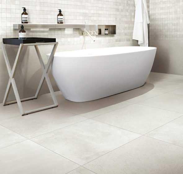 arredo-bagno-shop