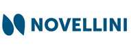 novellini2