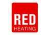 read-heating