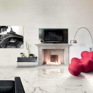 gres-porcellanato-calaccatta-marmo-bianco-80x80-opaco