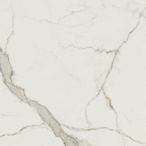 gress-porcellanato-Supreme Calacatta-80×80 Rettificato