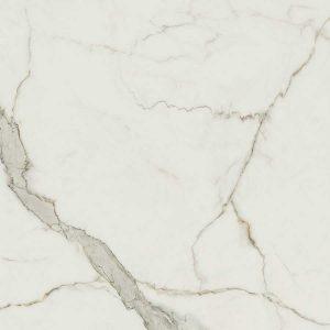 gress-porcellanato-Supreme Calacatta-80x80 Rettificato