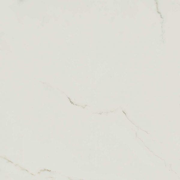 302862_Supreme Calacatta 59×59 Lapp Plus