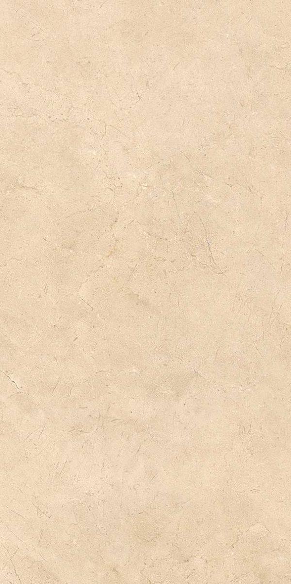 302863_Supreme Crema Marfil 29,5×59 Lapp Plus