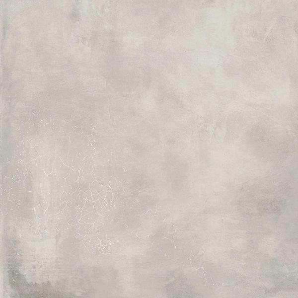 302888_Basic Light Grey 81×81 Rett