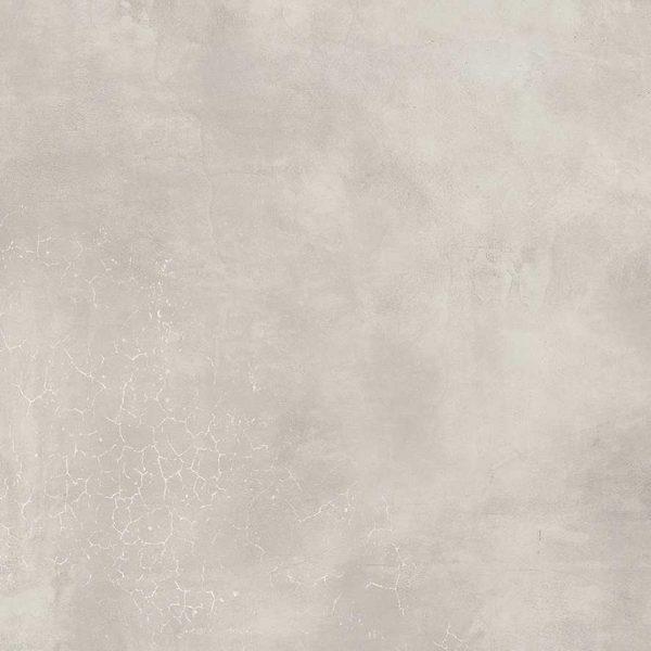 302890_Basic Light Grey 60×60 Rett