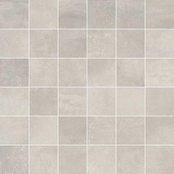 302901_Mos. Basic Light Grey 30×30