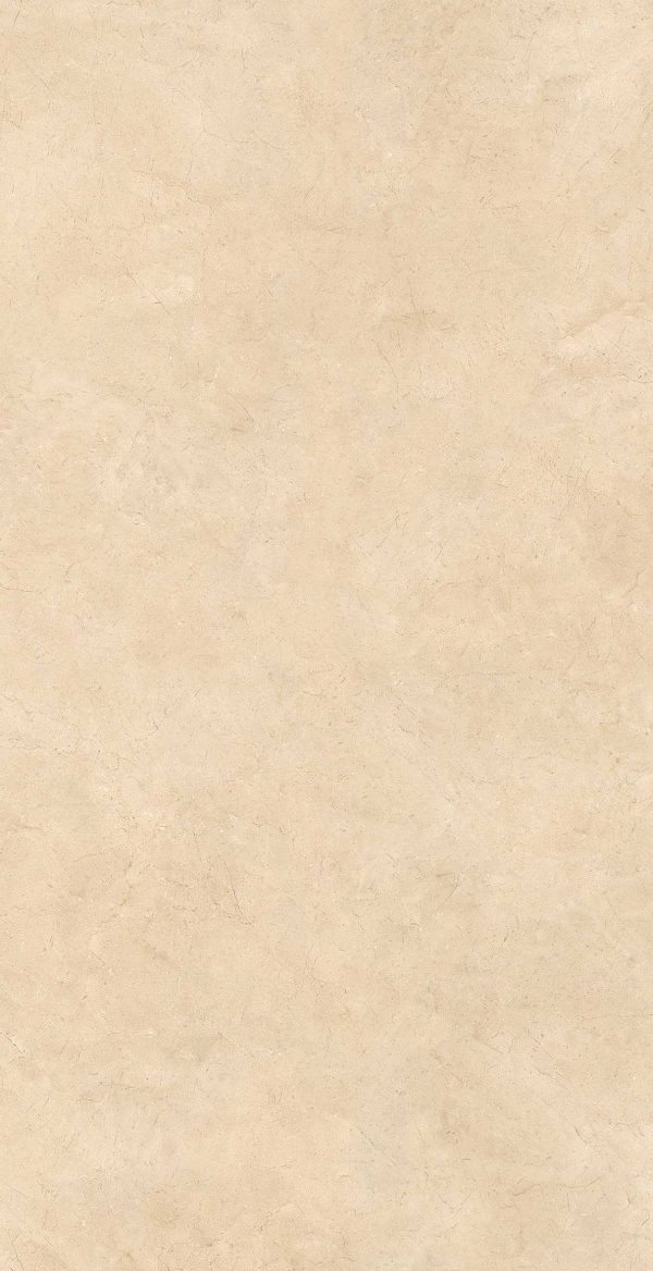 303015_Supreme Crema Marfil 80×160 Lapp Plus