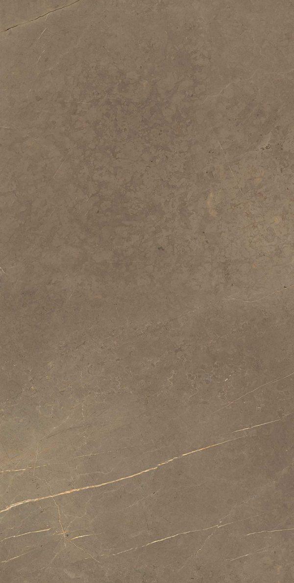 303018_Supreme Bronze 80×160 Lapp Plus