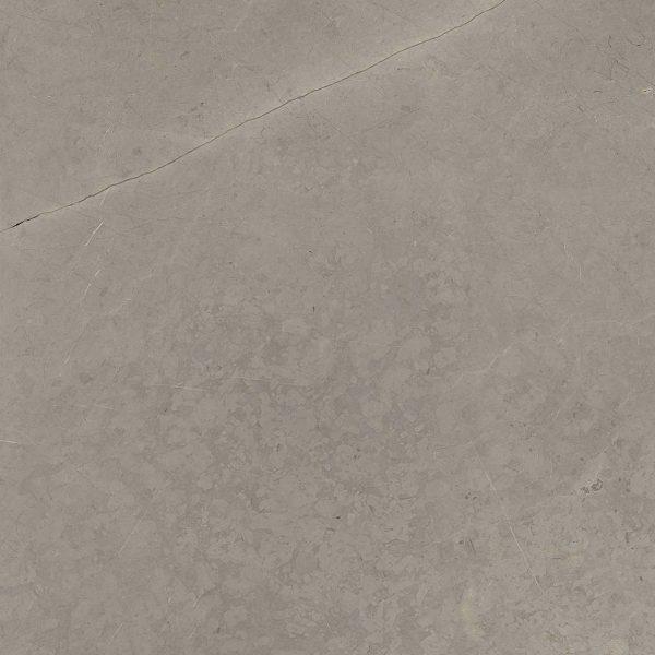 303020_Supreme Grey 80×80 Lapp Plus