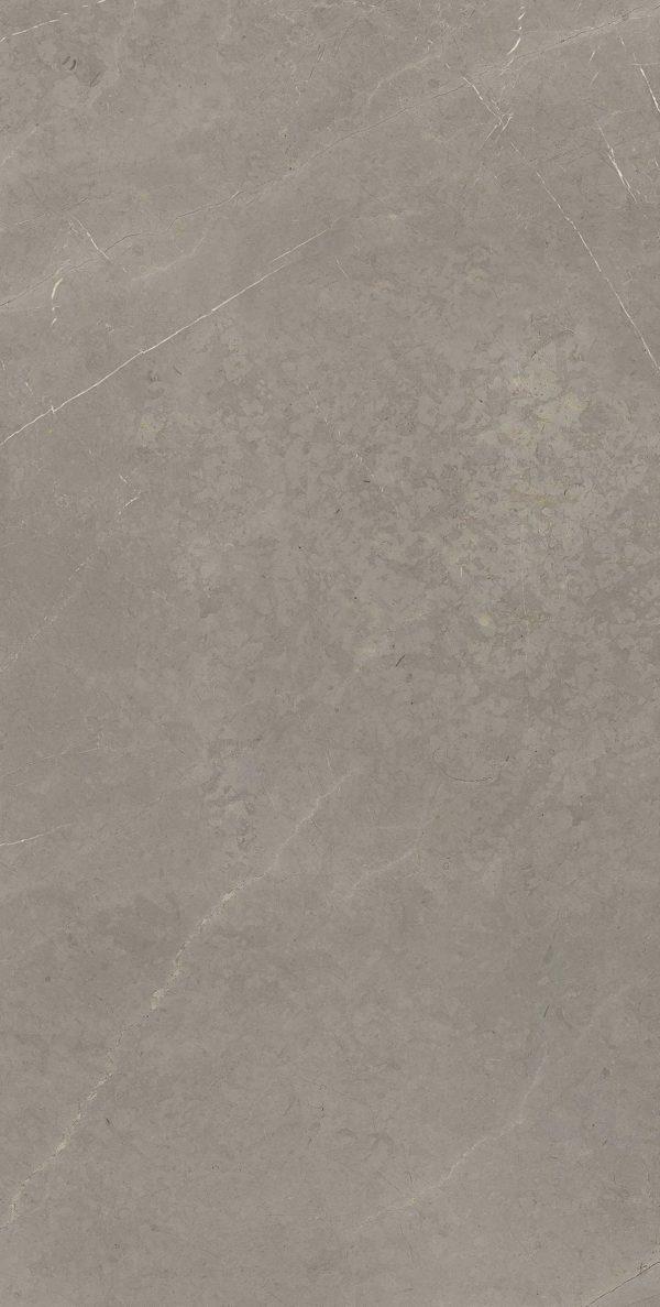303023_Supreme Grey 59×118 Lapp Plus