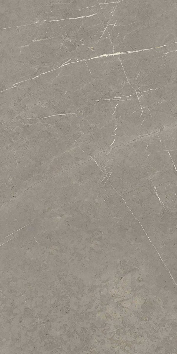 303032_Supreme Grey 29,5×59 Lapp Plus