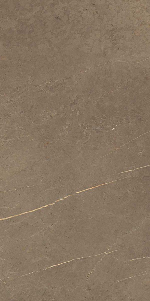 303033_Supreme Bronze 29,5×59 Lapp Plus
