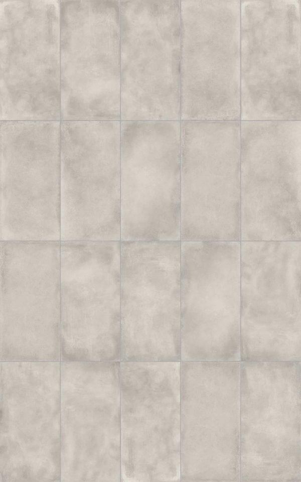 Posa Basic Light Grey