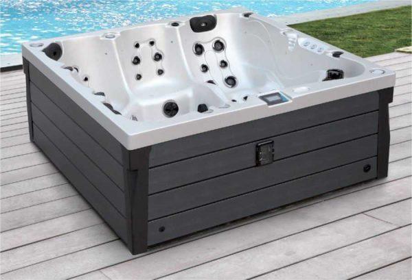 ROKA-cpa-mini-piscina-prezzo