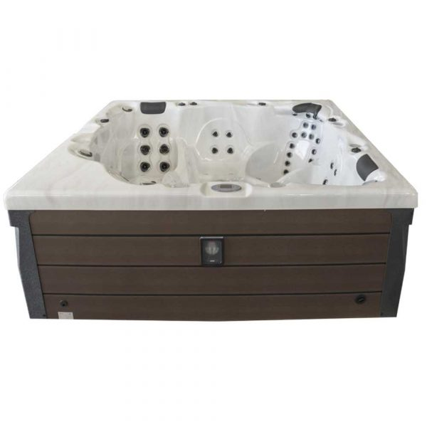 mini-piscina-cpa-major-offerta