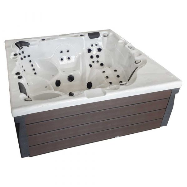 mini-piscina-cpa-major-prezzo