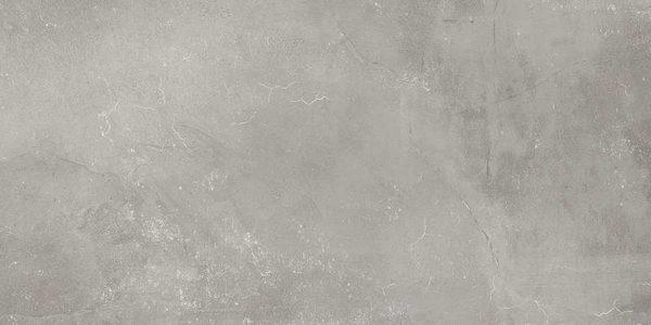302895_Basic Grey 30×60 Rett