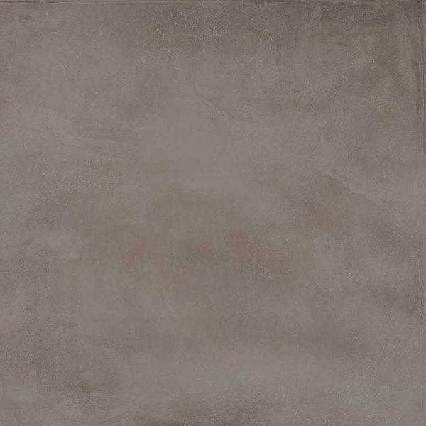 302896_Basic-Fumè-81×81-Rett